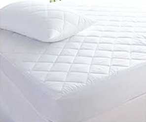 Matress protectors from £14